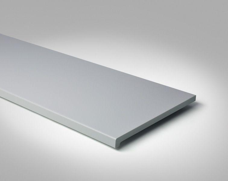 200mm széles Helopal Puritamo ablakpárkány 210Mkóddal
