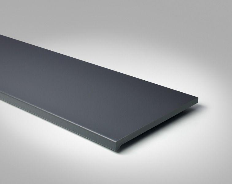 150mm széles Helopal Puritamo ablakpárkány 250Mkóddal