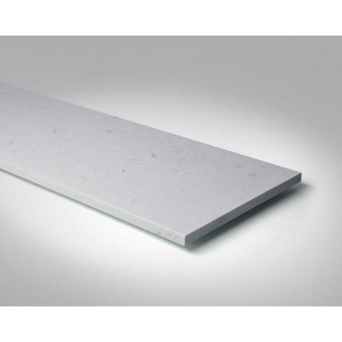 250mm széles Helopal Home ablakpárkány 18kóddal