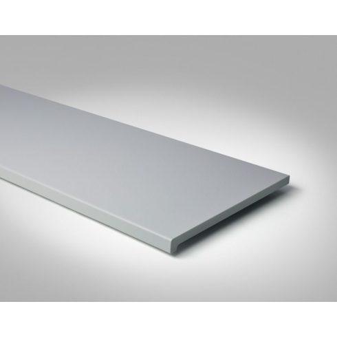 500mm széles Helopal Puritamo ablakpárkány 210Mkóddal