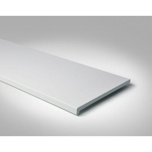 125mm széles Helopal Puritamo ablakpárkány 230M kóddal