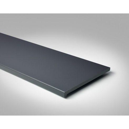 500mm széles Helopal Puritamo ablakpárkány 250Mkóddal