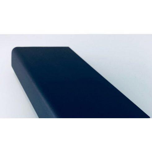 olcso minosegi muanyag Antrazit parkany akcio 250 mm
