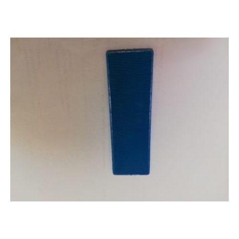 Hézagoló (üvegező) ék 2mm
