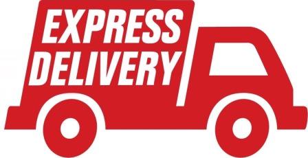 Express Szállítás